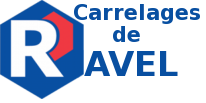 Carrelages de Ravel