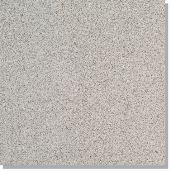 Pyrite gris clair 33 3x33 3 carrelages de ravel for Carrelage de ravel