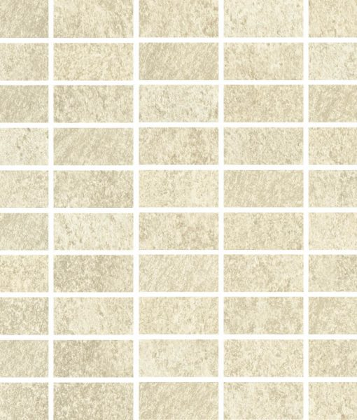 Kink mosa que beige 30x30 carrelages de ravel for Carrelage de ravel