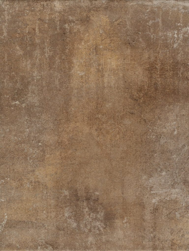 Padou taupe nc 25x33 carrelages de ravel for Carrelage de ravel